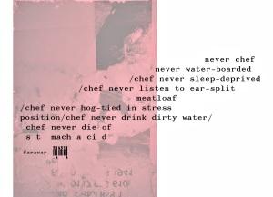 chef_5