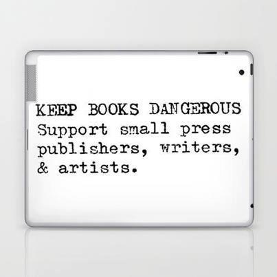 keepbooksdangerous