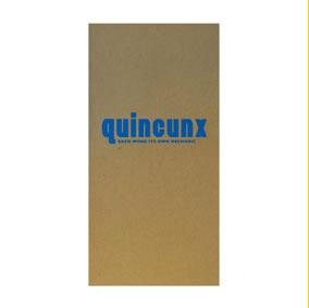 quincunx1