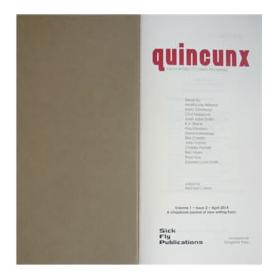 quincunx2