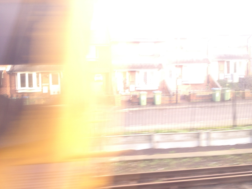 train0831.jpg