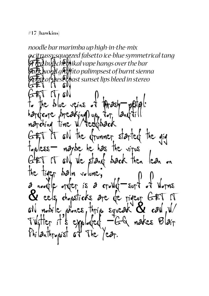 ServantDrone_hawkins_2001.pages