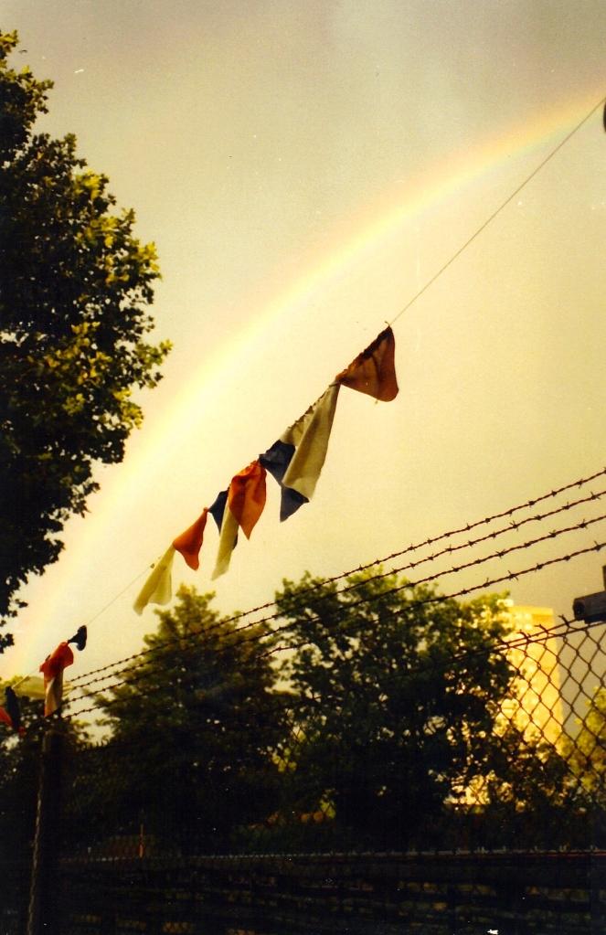 Claremont.Rainbow