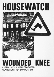hw-wounded-nat-4w