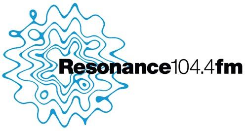 Saturday Feb 27th on ResonanceFM